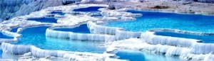 cropped-pamukkale_denizli_turkey_