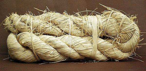 İplik Tekstil