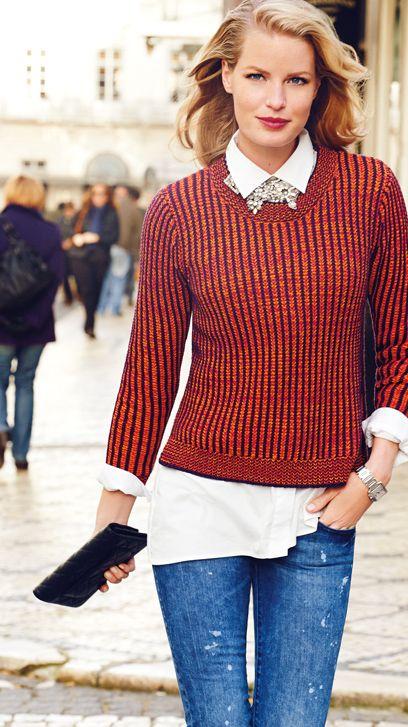 Haberler Moda Tekstil