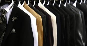 Haberler Tekstil