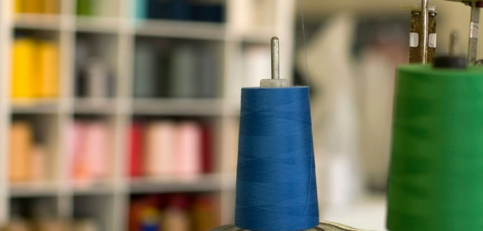 Sewing Threads – Local Colour Office_tcm63-17894