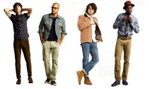 fashion-7-300x179