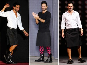 marc_jacobs_loves_prada_pencil_skirts