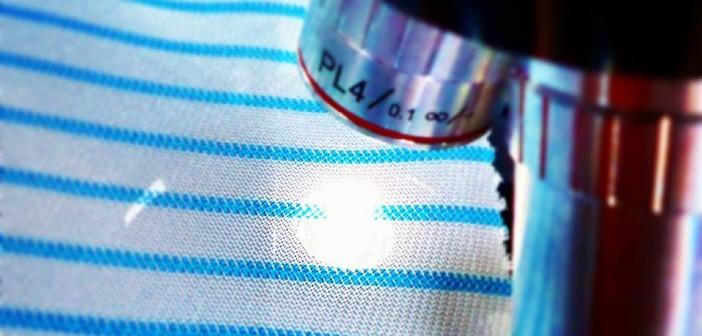 Örme Tekstil