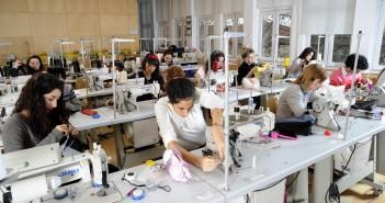 Haberler İnceleme Tekstil