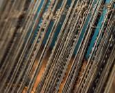 Tekstil Süreçleri / Tekstil Araştırma Kurulu Merkezi