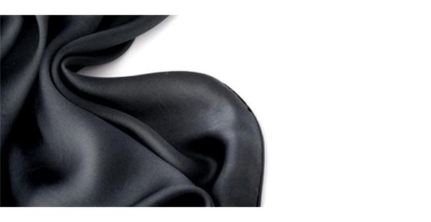 Yaz Aylarında Siyah Tişört Giyememek Tarih Oluyor!  %Post Title