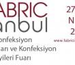 859x395-fabric