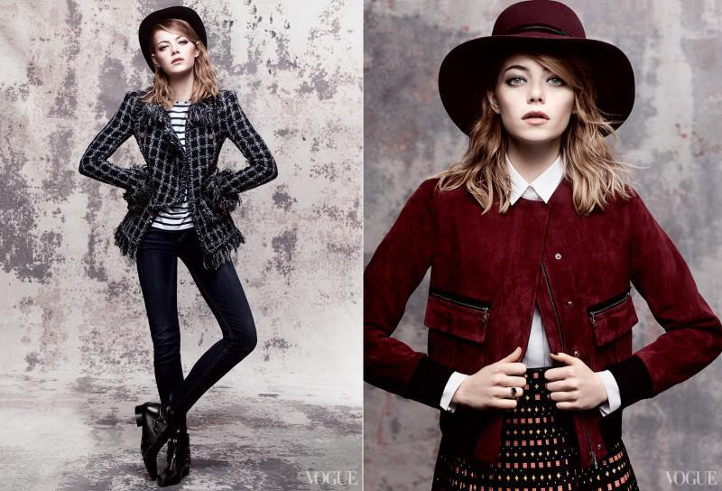 emma-stone_s-stunning-look-for-vogue-us-may-issue-1