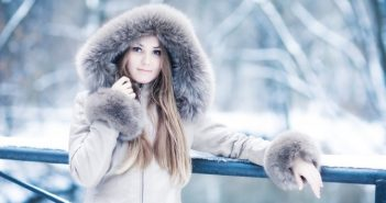 winter-fashion-coat-style-672×372