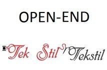 Open End İplik