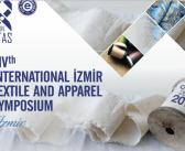 Uluslararası İzmir Tekstil ve  Hazır Giyim Sempozyumu  %Post Title