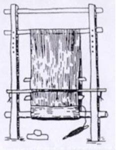 Dokuma Tekstil